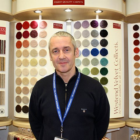Paul Rensch flooring has been established since 1994. Paul has been in the carpet industry for over 30 years and is qualified in both residential and commercial flooring.