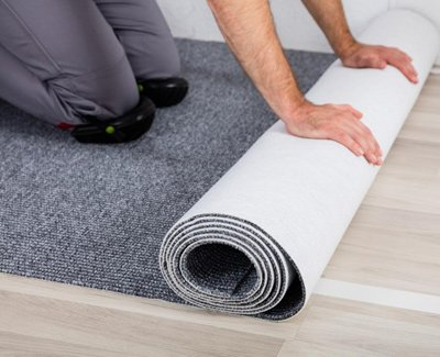 Residential and commercial carpets and vinyls supplied and fitted.Covering Tunbridge Wells and surrounding areas.