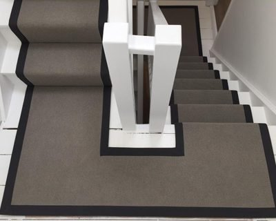 Paul Rensch Flooring Residential and commercial carpets and vinyls supplied and fitted.Covering Tunbridge Wells and surrounding areas Remove Replace furniture