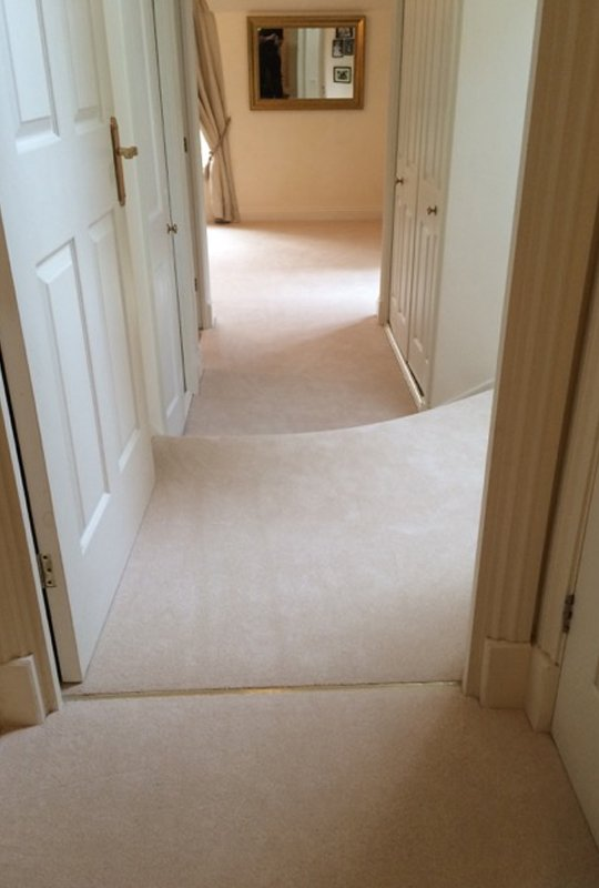 Residential and commercial carpets and vinyls supplied and fitted Tunbridge Wells   Crowborough   Uckfield   Tonbridge   East Sussex & Kent