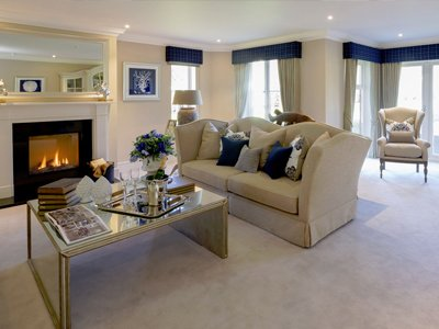 Carpet can really transform a room, being both practical and luxurious. It makes any room feel warm and welcoming, acts as sound protection and reduces dust. We supply and extensive range of carpets to suit every budget in a choice of colours, plains, patterns and tempting textures. There has never been a better time to update your floor.