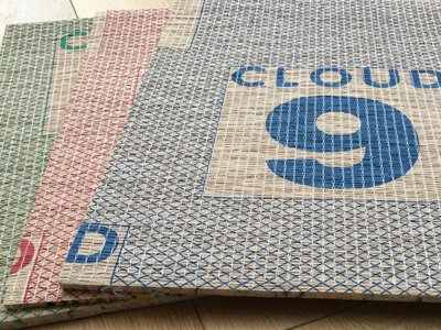Underlay acts as a cushion. It helps your carpet retain its appearance and last up to 40% longer. It adds comfort, improves insulation and reduces acoustic and impact noise. We offer different types of good quality underlay to suit every budget.